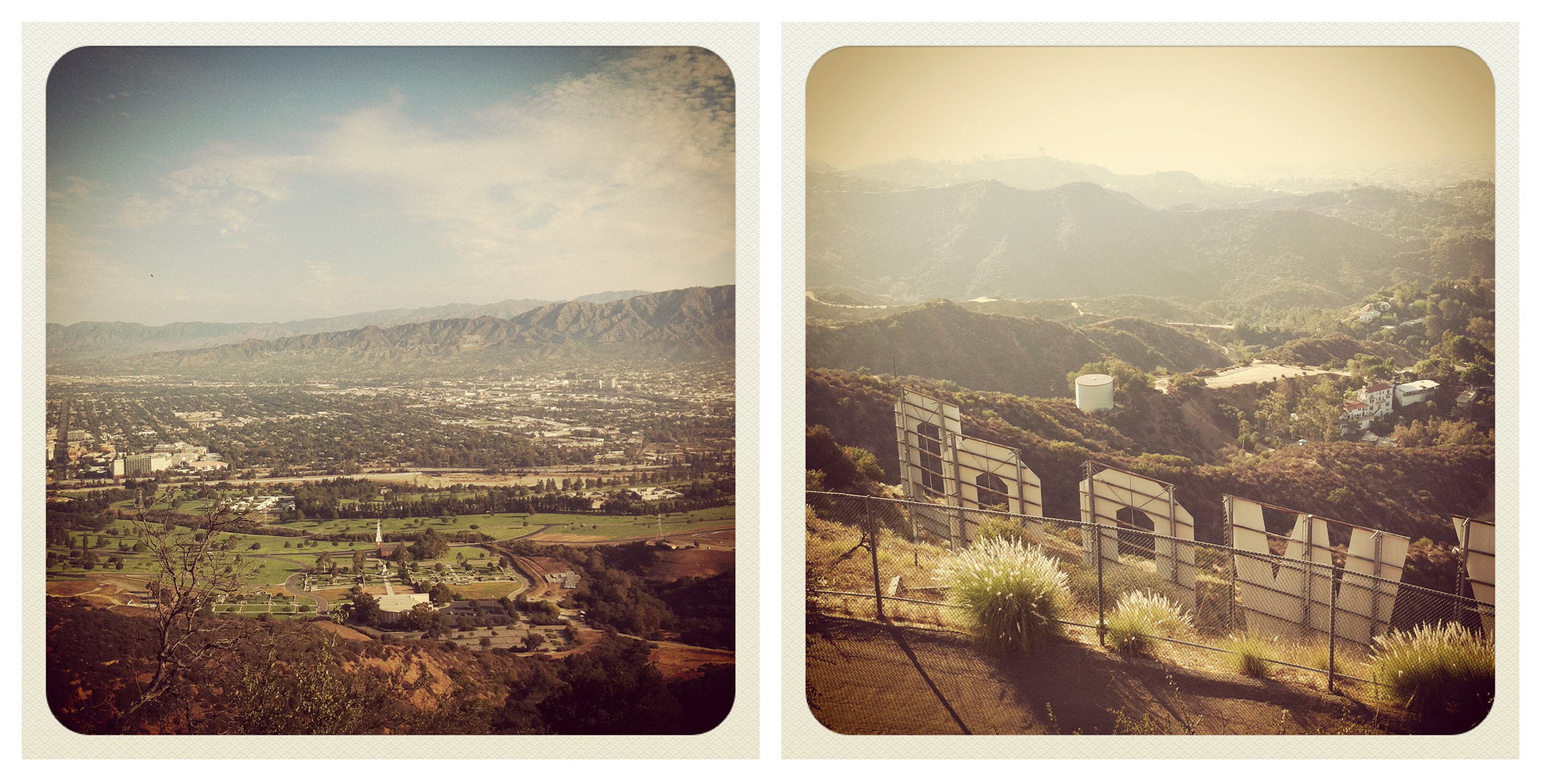 004-mr_hollywoodsign-01