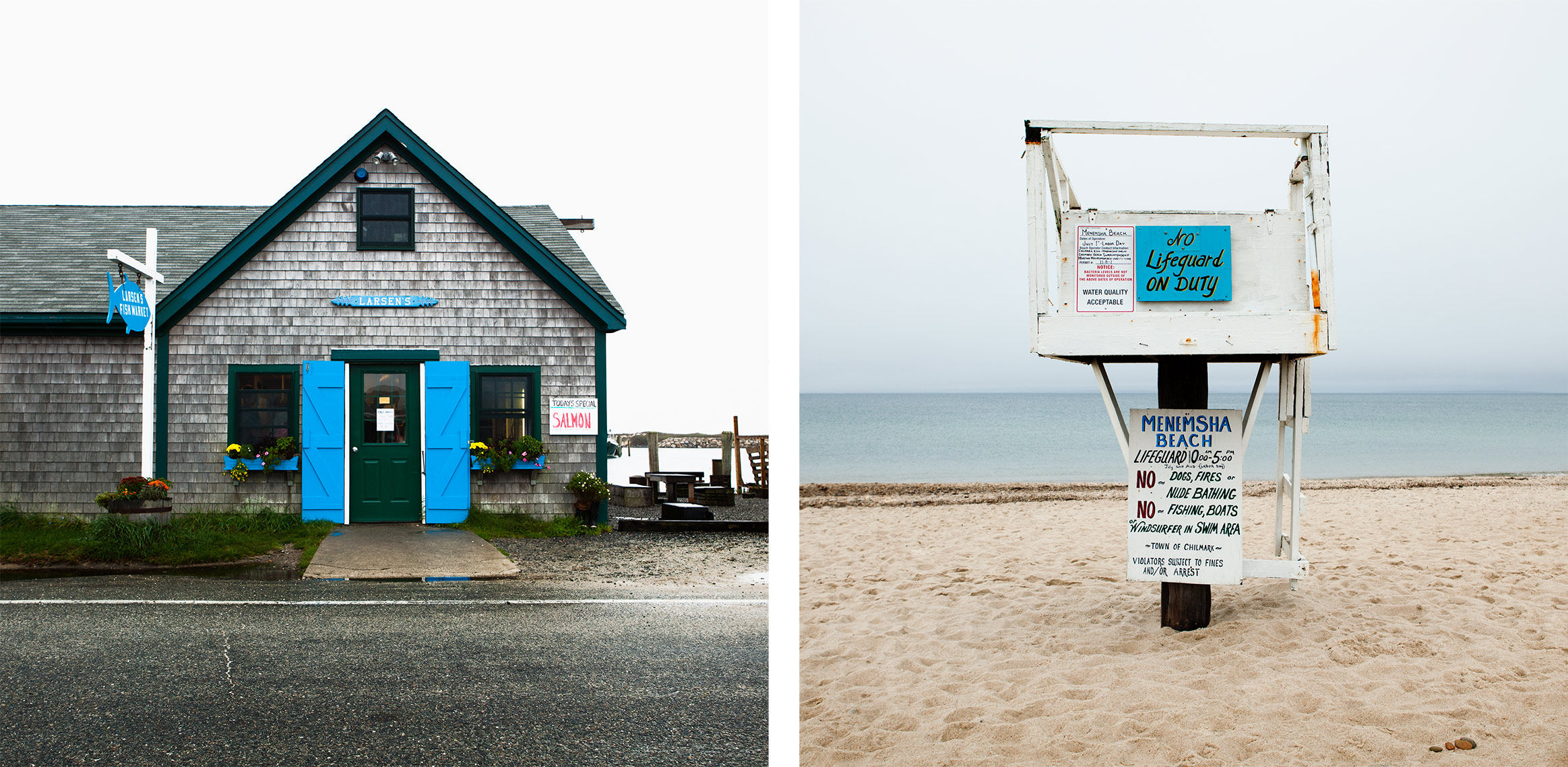 006-marthas_vineyard-dyptic