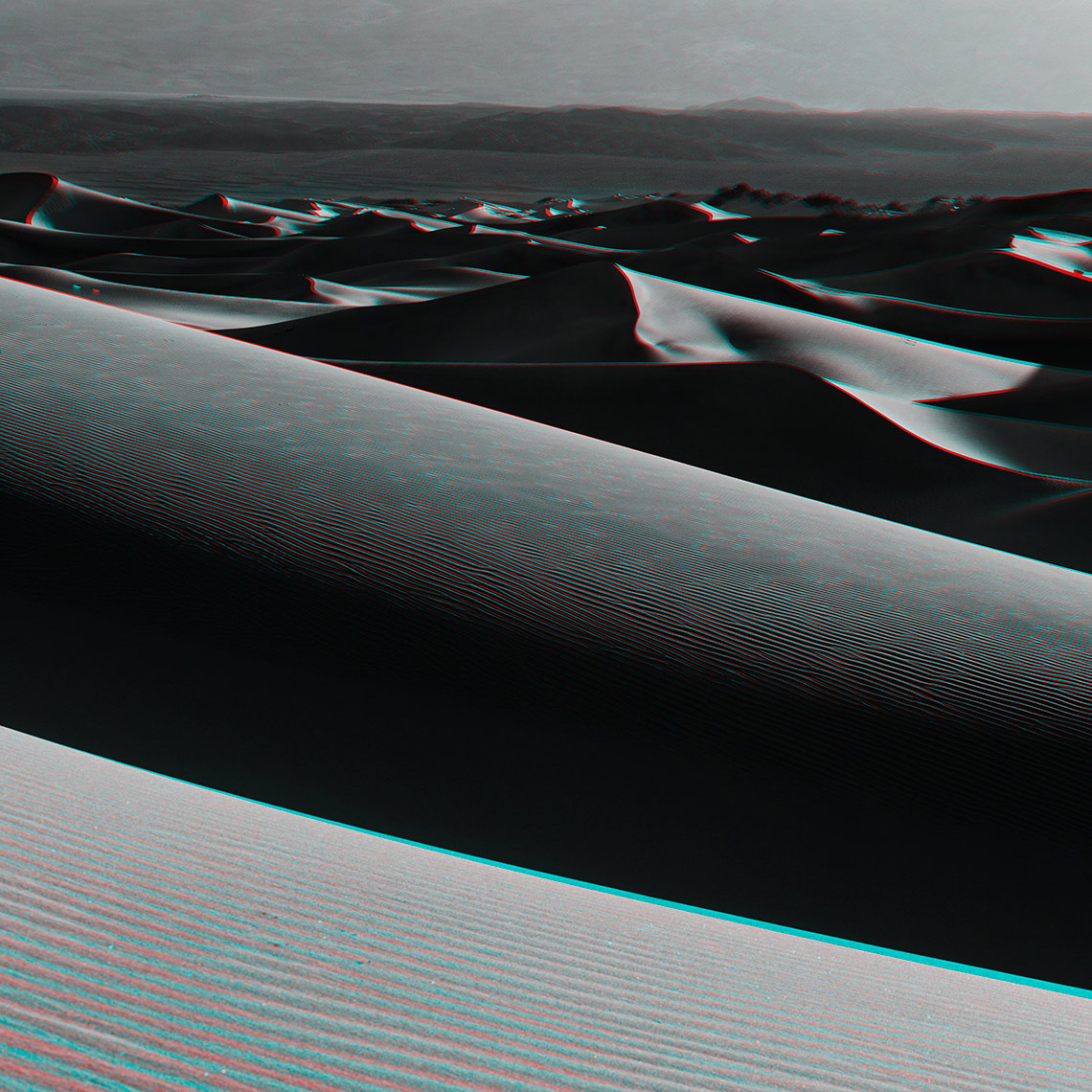 007-1303_DeathValley_Dunes_3D-015-crop