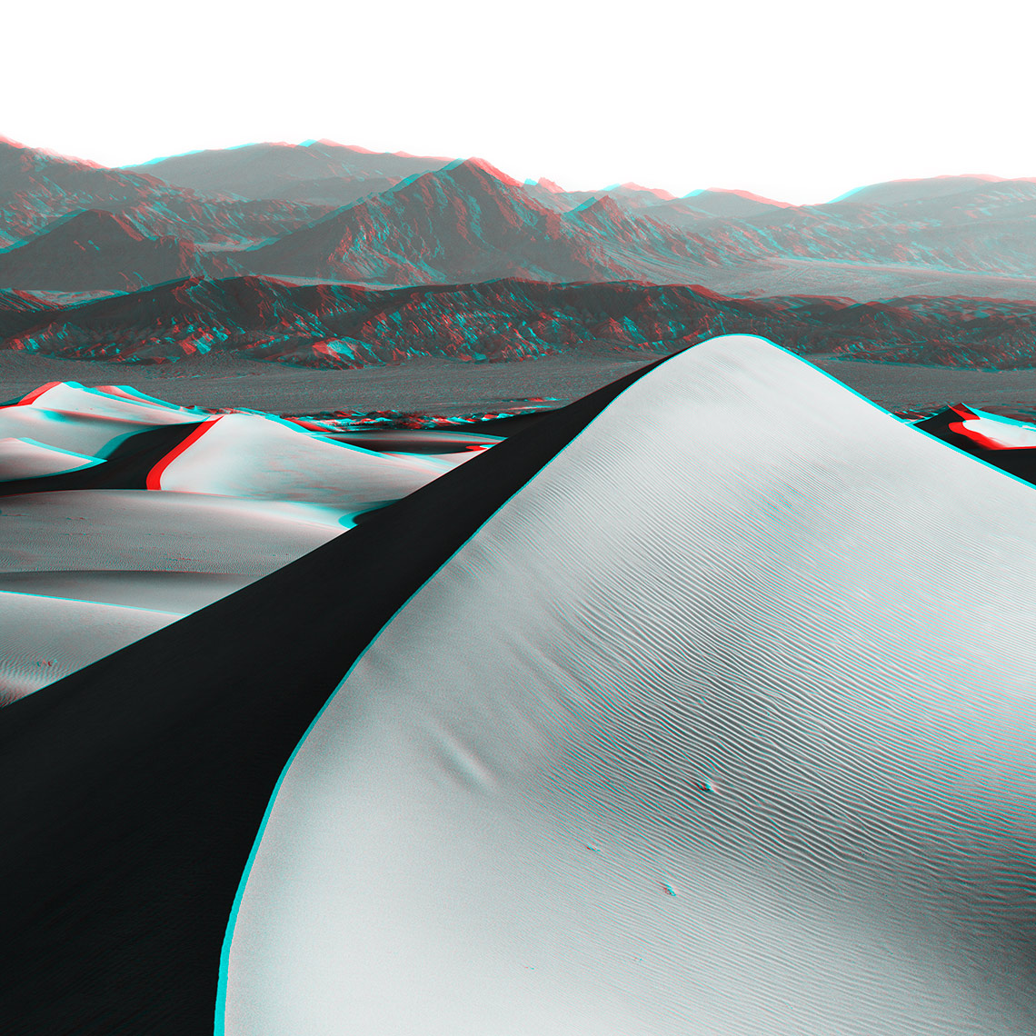 008-1303_DeathValley_Dunes_3D-034_Crop