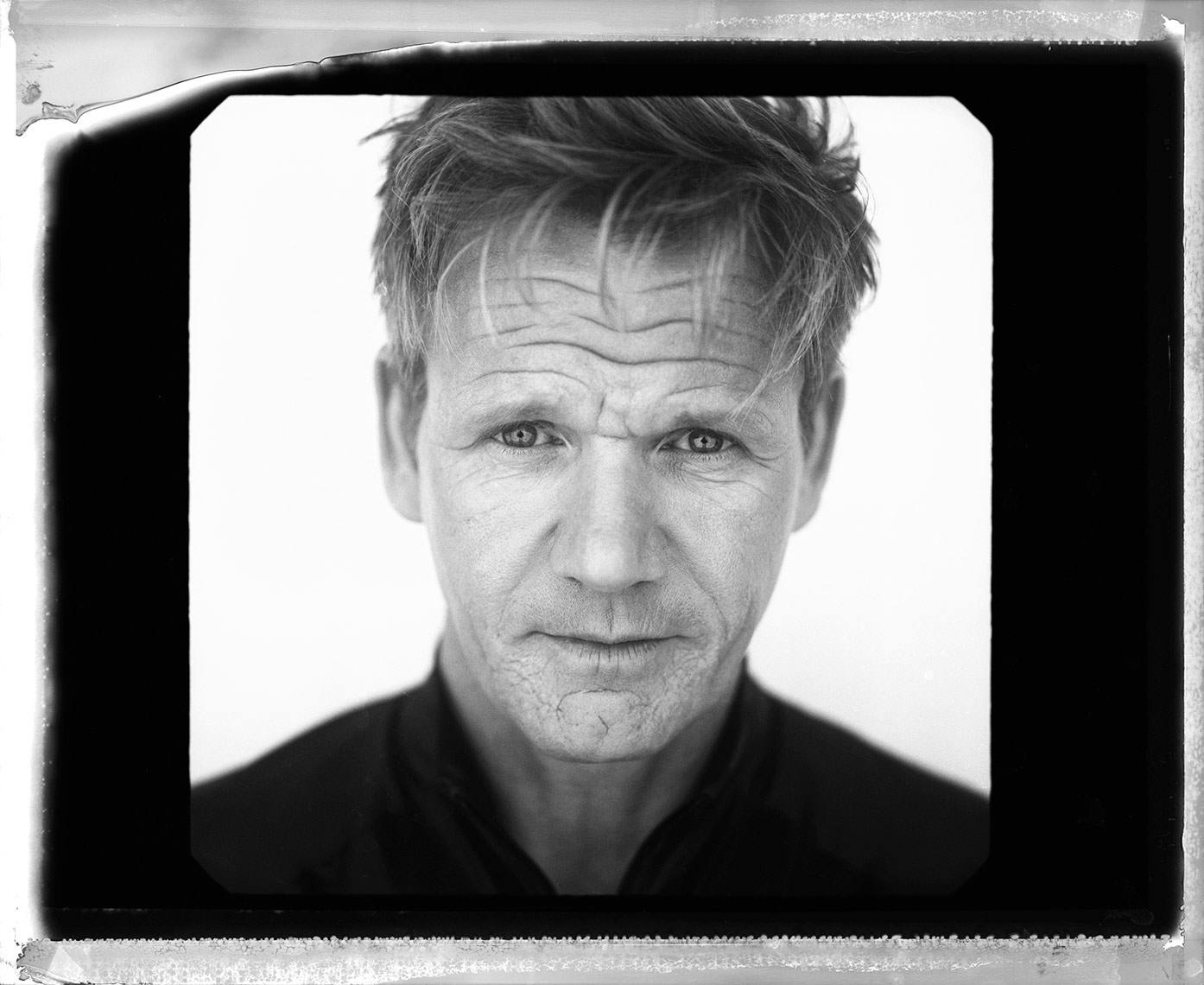 010-GordonRamsay_BW_Portrait-001-high