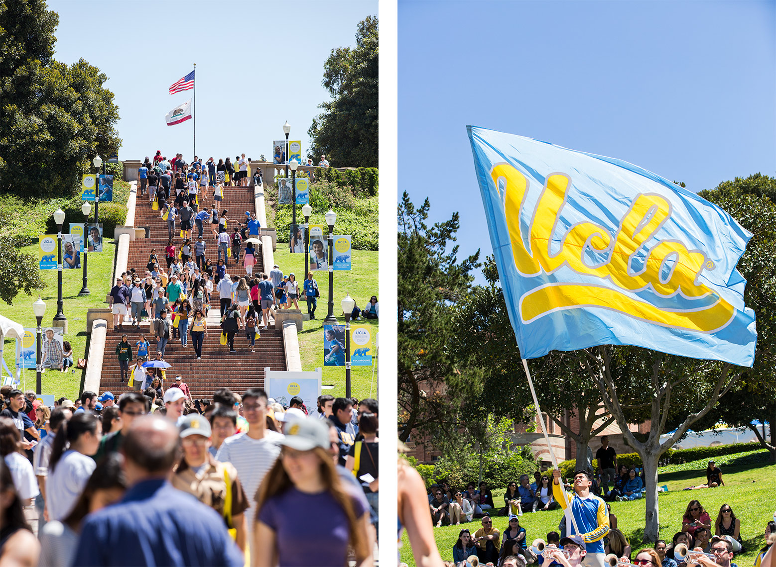 015-160416_UCLA_BruinDay_JanssSteps-0093