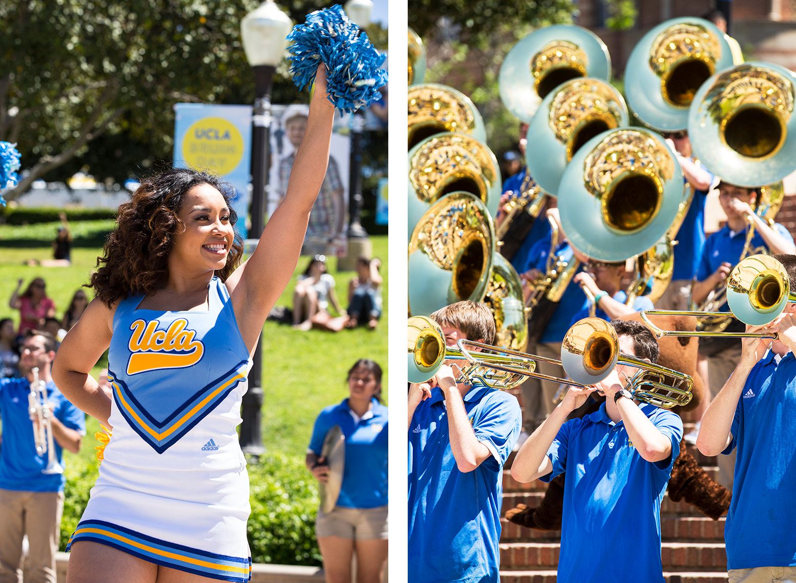 016-160416_UCLA_BruinDay_SpiritRally-0235
