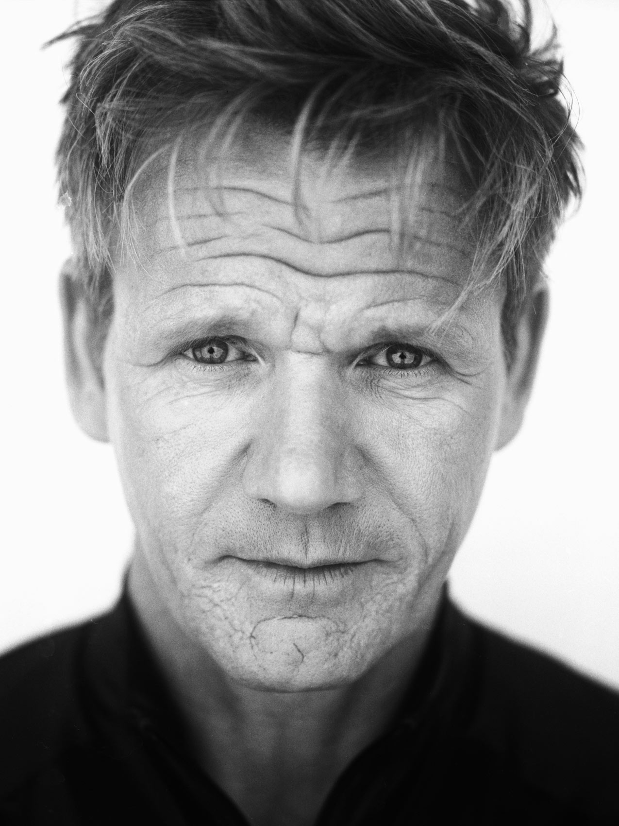 200410web-036-047-GordonRamsay_BW_Portrait-001-high