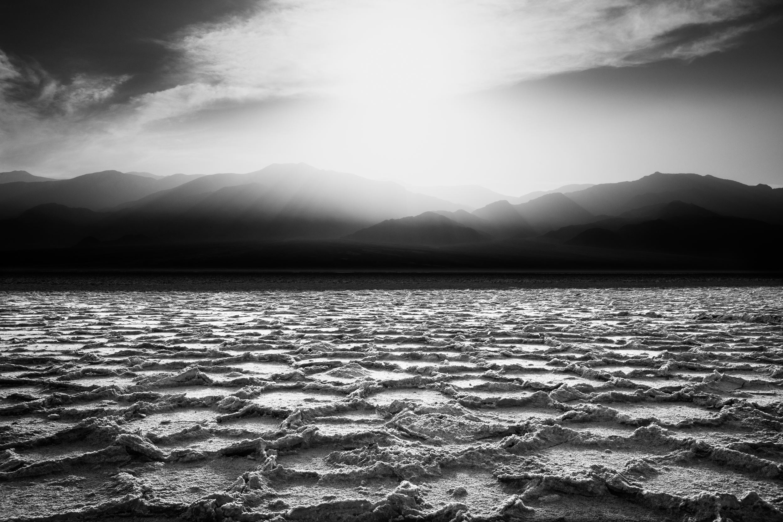 200415web-022-1303_DeathValley-086
