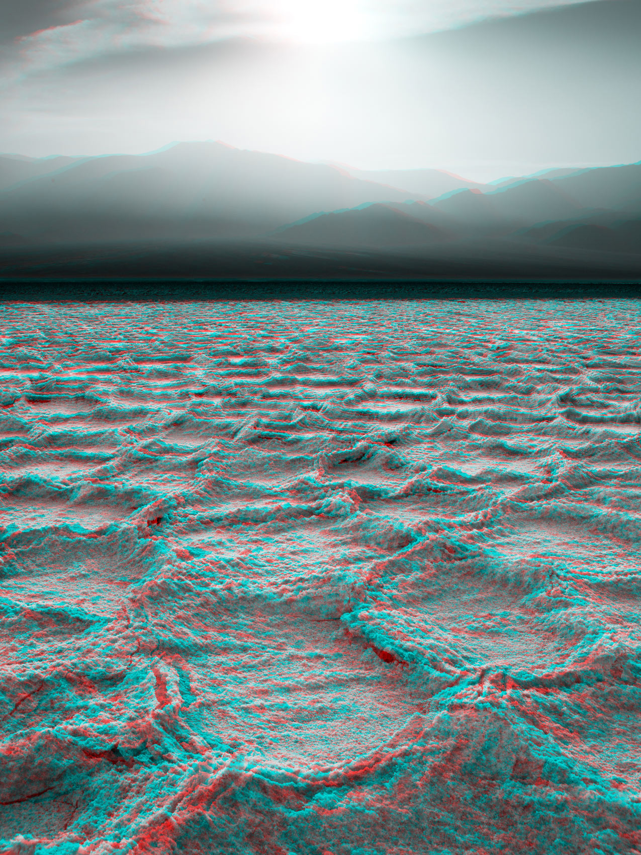 200416web-006-1303_DeathValley_Salt_3D-016