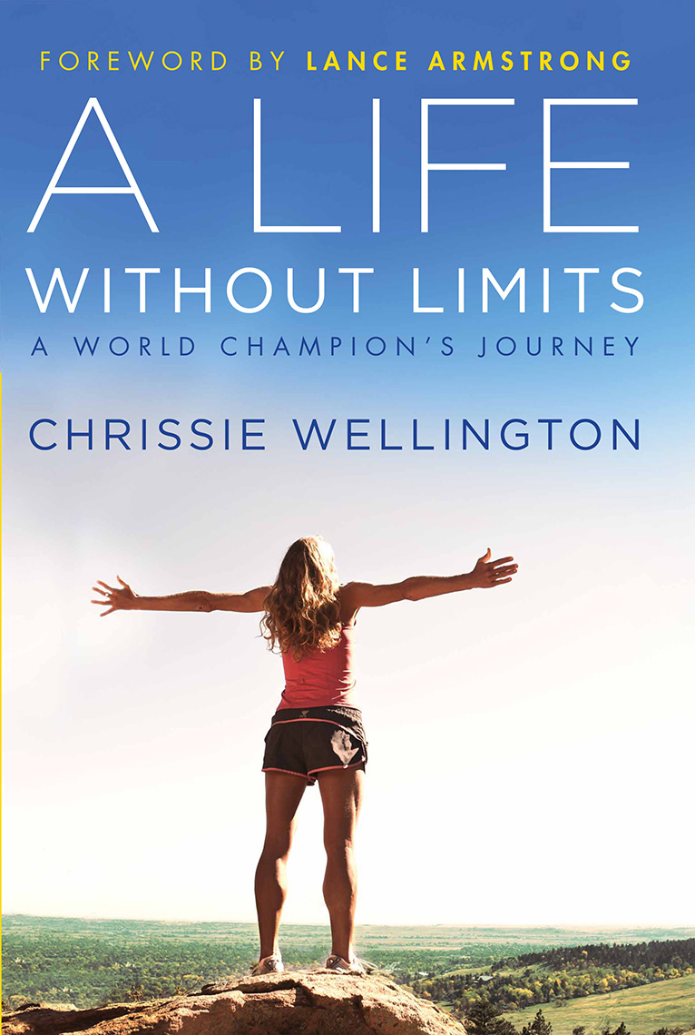 A_Life_Without_Limits3
